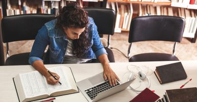 Library Marketing Secrets, Tips For Getting Your Website Exposure