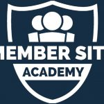 Member Site Academy Review, How This Membership Course Site Helps Grow My Business