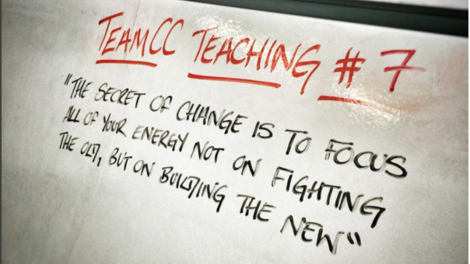 24. TeamCC Teaching Number 7.