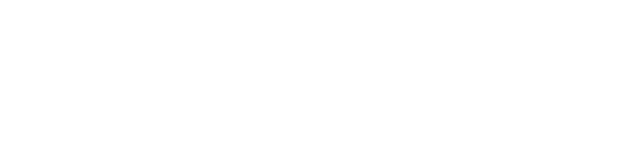 Bras on broad team fundraising logo white