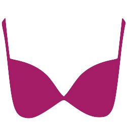 Bras on broadway icon(no bg)