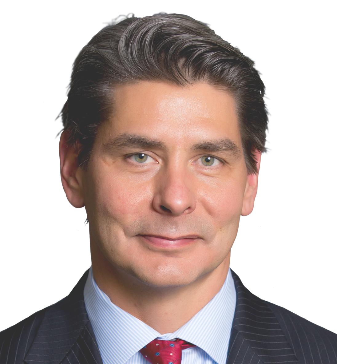 Michael Wiechart