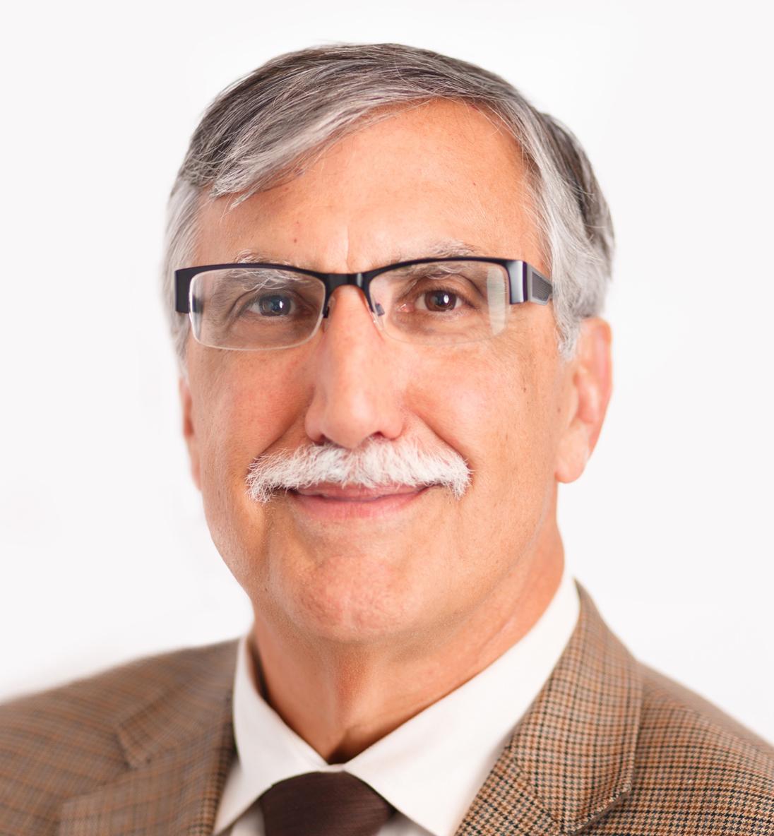 Steve Schwartz, DO