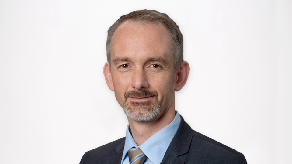 Neil Vining, MD