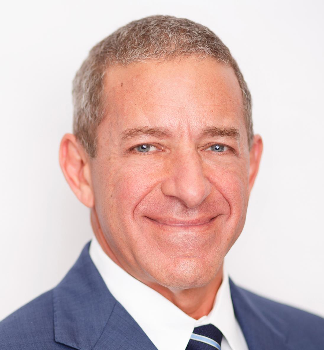 Jeffrey A. Weiss, DO