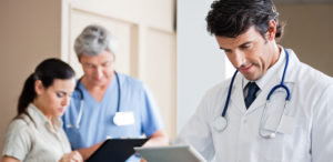 FLACS, Hospital Medicine and Post-acute Care Services in South Florida.