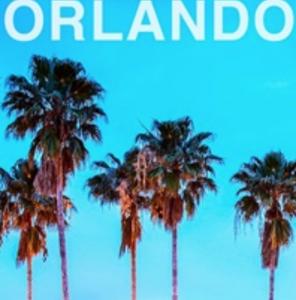 TeamHealth jobs in Orlando