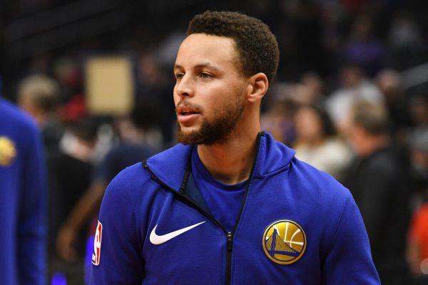 NBA Preseason Rankings For The 2018-19 Season