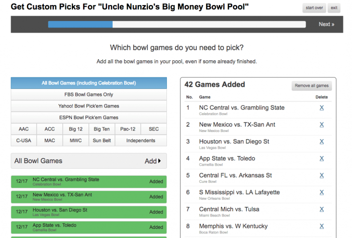 college-bowl-pickem-screenshot