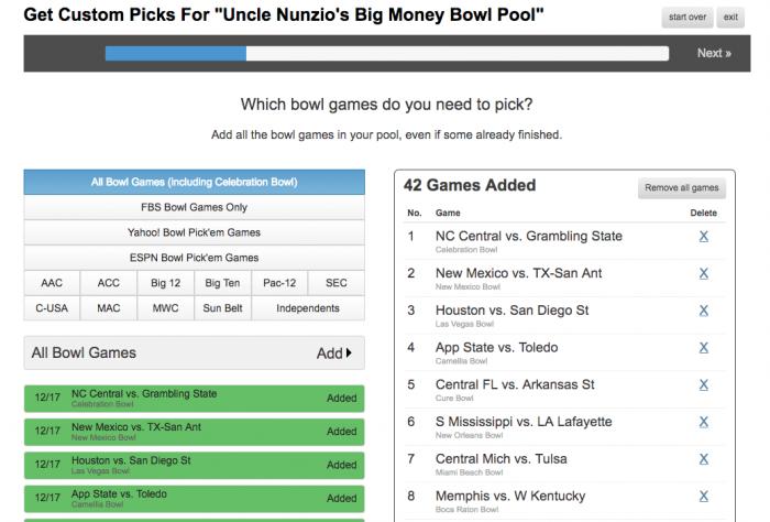college-bowl-pickem-screenshot