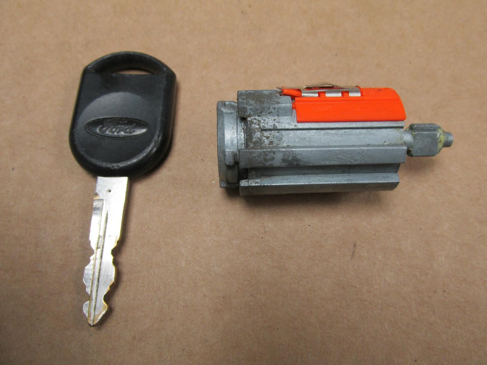 Also 2003 Chevy S10 Ignition Switch Replacement Additionally Buick