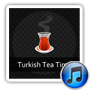 Turkish Tea Time podcast