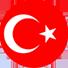 Intro Sample Turkish Lesson