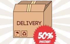 Amazon Prime Shipping Discounts header (new)