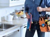 Home Contractor from Angie's List Alternative
