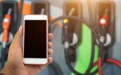 Best Gas Price Apps header (new)