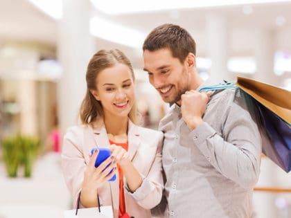 Best Shopping Apps header (new)