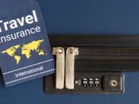 Expedia Travel Insurance header (new)