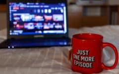 Netflix Tips and Tricks header (new)
