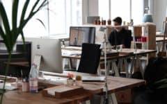 Celebrate World Productivity Day header