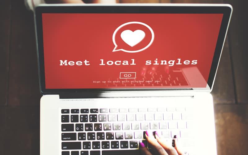 Best way to meet local singles