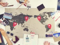 Sites like TripAdvisor header (new)