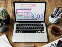 Sites like Tumblr header (new)