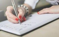 Best digital journal/diary tools header