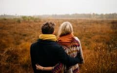 Apps for finding long-term relationships