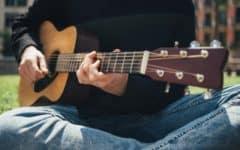 Best Online Music Teachers Header