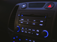 How to Connect Phone to Car Stereo