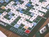 Classic Board Games to Play on your Mobile Device