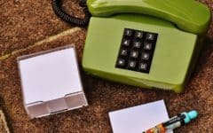 How to Create a Funny Voicemail Greeting