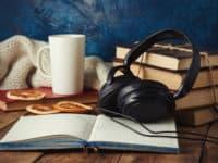 Free Ways to Learn Music Online header