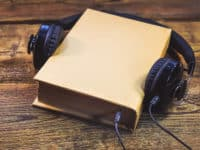 How to Get Audiobooks with Audible header (new)