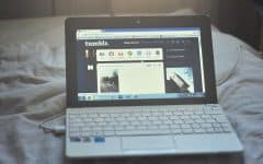 How to get more Tumblr followers header