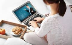 Online Tutoring Services header (new)
