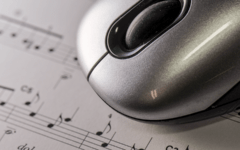 Ultimate guide to learning music online header
