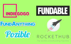 Kickstarter Alternatives header