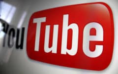 How to Live Stream on YouTube header