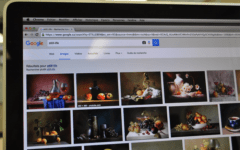 How to Do an Advanced Image Search header