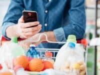 Best Grocery List Apps header