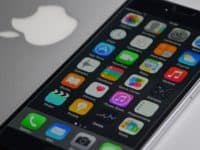 How to Save Voicemail from iPhone to Mac or PC header