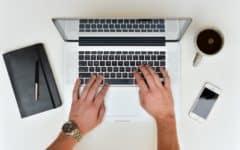 Best Online Typing Tools header