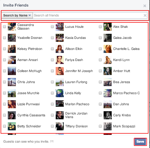 how to create srt file for facebook video