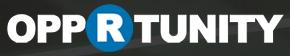 LinkedIn alternative Opprtunity logo