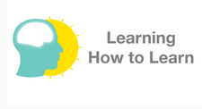 Coursera course - Learning how to learn