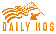Huffington Post alternative - The Daily Kos