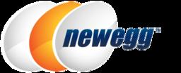 BestBuy.com competitor - NewEgg