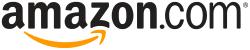 AliExpress alternative - Amazon logo